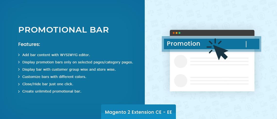 promotional-bar.jpg