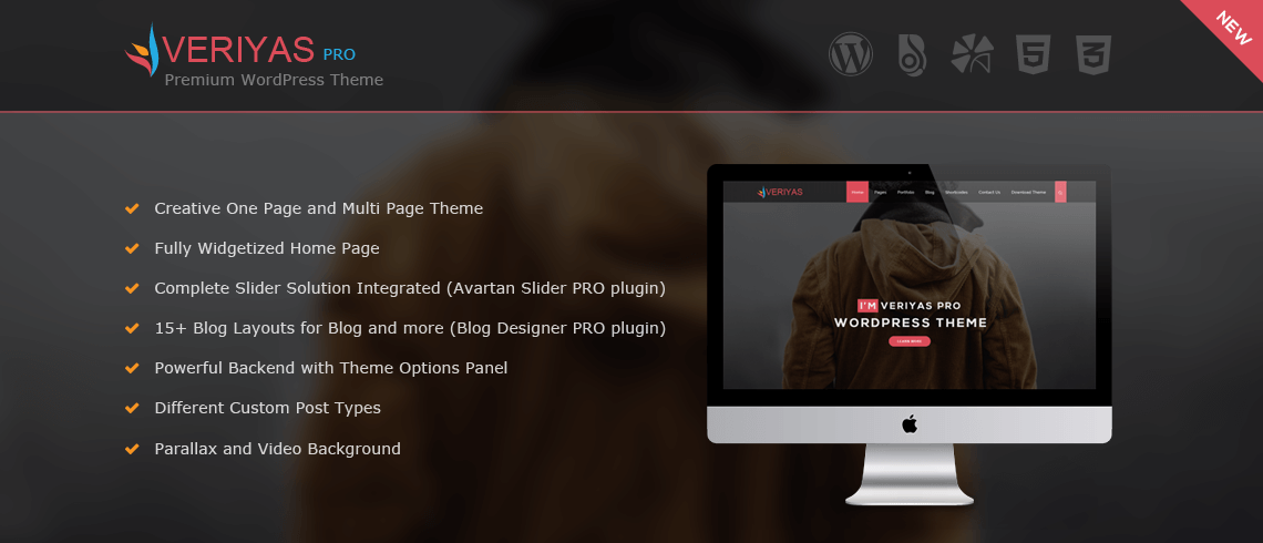 best membership plugin thesis Choosing the best plugin for your wordpress site will help make your day-to-day life easier and deliver a better experience 5 best wordpress membership plugins.