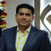 Solwin Infotech - Testimonials, Hasu
