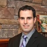 Solwin Infotech - Testimonials, Jim Manning