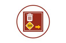 Trash- Duplicate and 301 Redirect - WordPress Plugin
