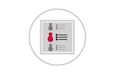 User Activity Log - WordPress Plugin