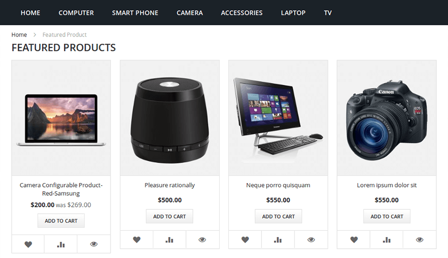 featured_product_featured_page.png