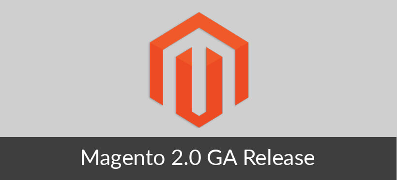 Magento 2 Extensions by Solwin Infotech