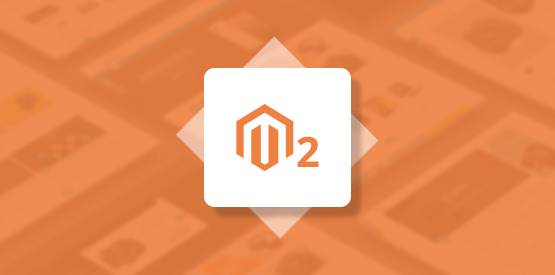 Kosmic Magento 2 Compatible Features