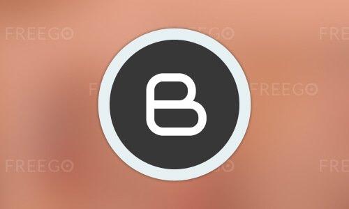 Advanced Blog - Magento 2 Extension