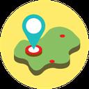 Google maps integration