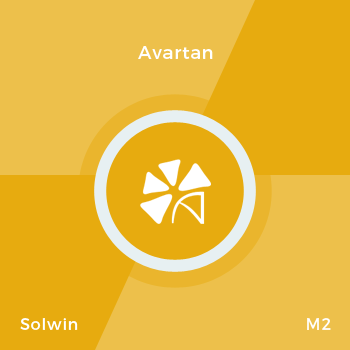 Avartan Slider - Magento 2 Extension