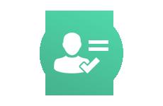 User Activity Log Pro - WordPress Plugin