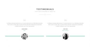 YoGa Point – Clients Testimonials