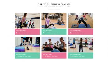 YoGa Point – Yoga Classes