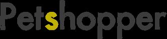Petshopper WordPress Theme