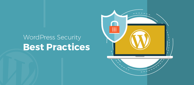 WordPress Security Best Practices
