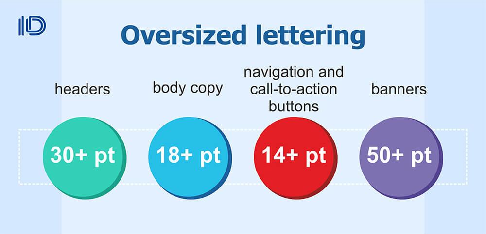 oversized-lettering-in-web-design