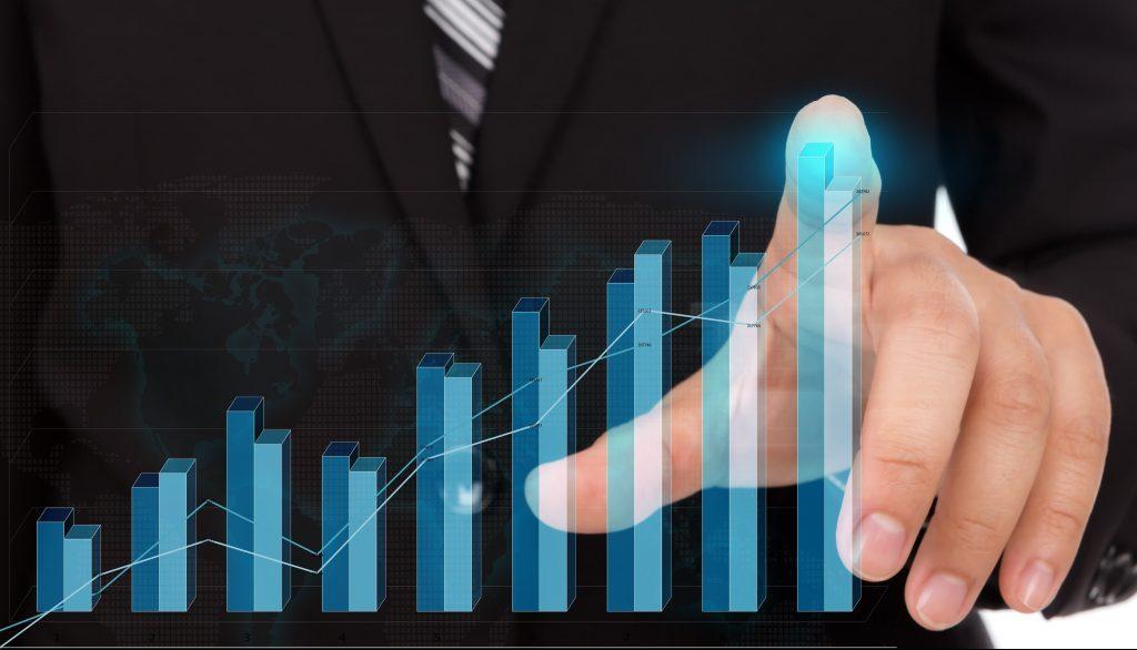 Maximize your sales