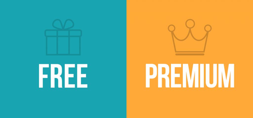 free-premium