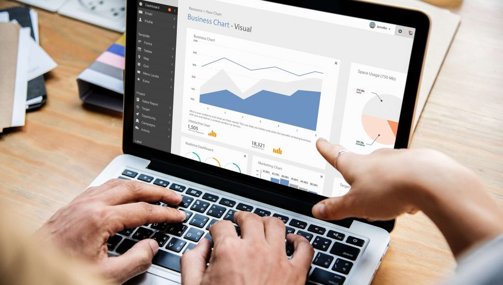 Monitor Rankings