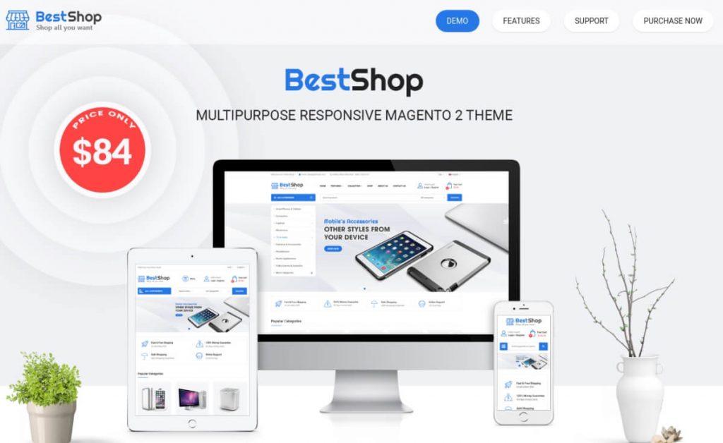 BestShop