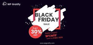 WPgratify-black-friday