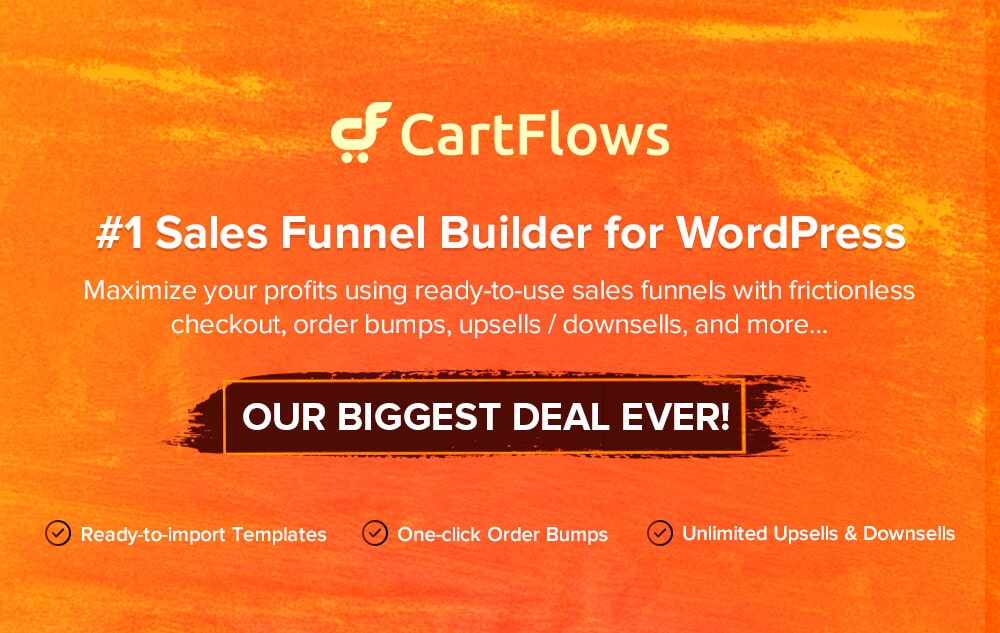 bf-cartflows