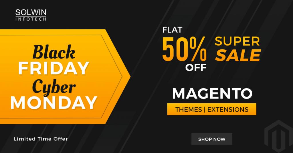 black-friday-cyber-monday-magento-2019