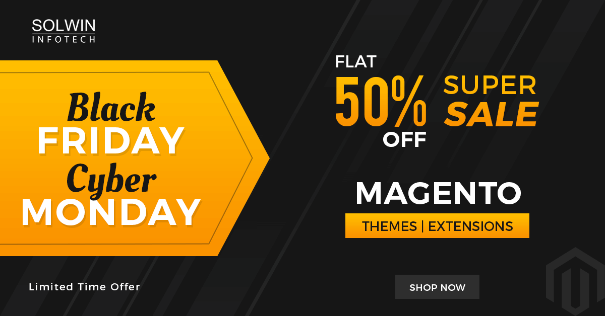 black-friday-cyber-monday-magento-2019
