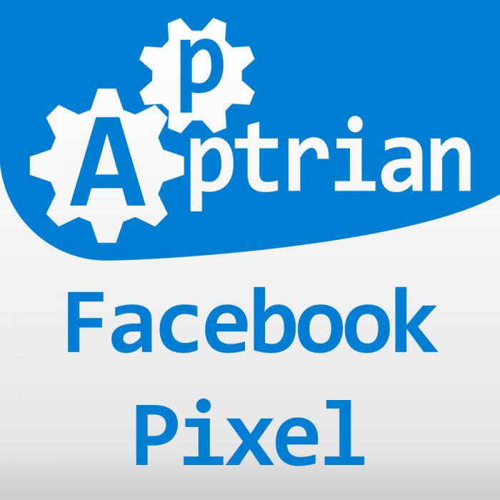 facebook-pixel-for-magento