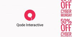 qode-interactive