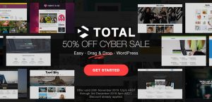 totaltheme-cybersale-2019