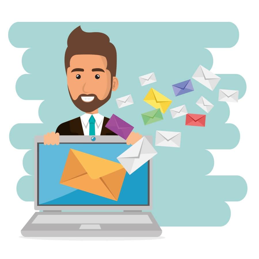 Automated_e-mails