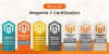 How To Get Magento 2 Certification