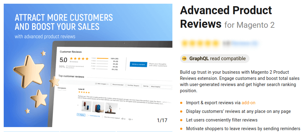Advanced_Product_Review