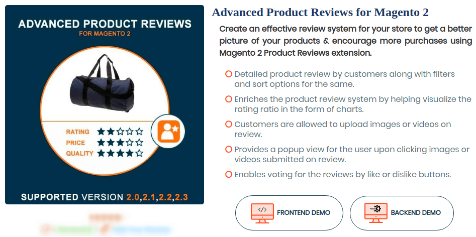 Advanced_Product_Reviews