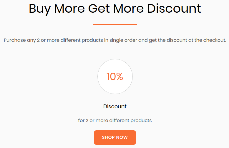Buy_More_Get_More-Discount