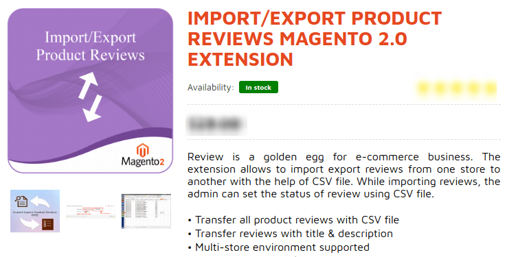 Import_Export_Product_Reviews_2.0_Extension