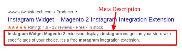 Meta_Description
