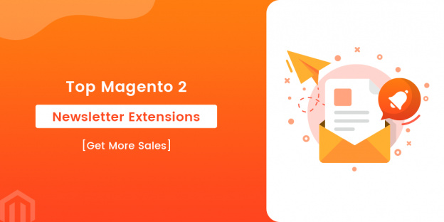Top Magento 2 Newsletter Extension