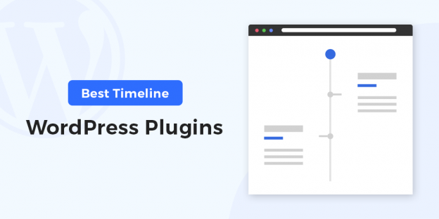 Best Timeline WordPress Plugins