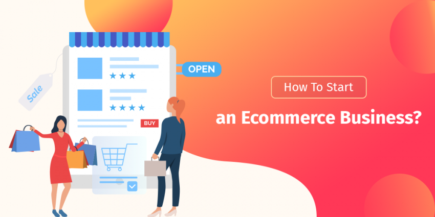 how-to-start-an-eCommerce-business-850x4