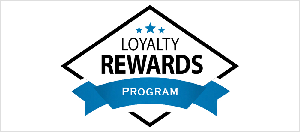 Loyalty-Rewards-Program
