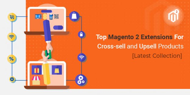 Magento 2 Upsell Extensions