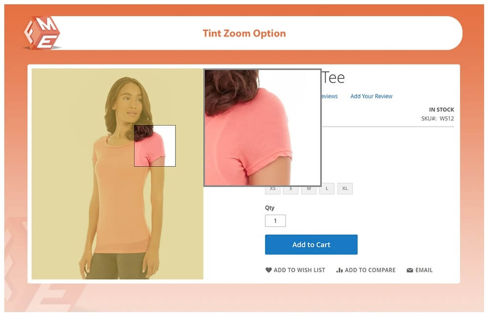 Product-Image-Zoom-Magento-2-Extension