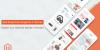 Mobile Responsive Magento 2 Themes