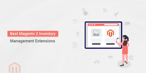 Magento 2 Inventory Management Extensions