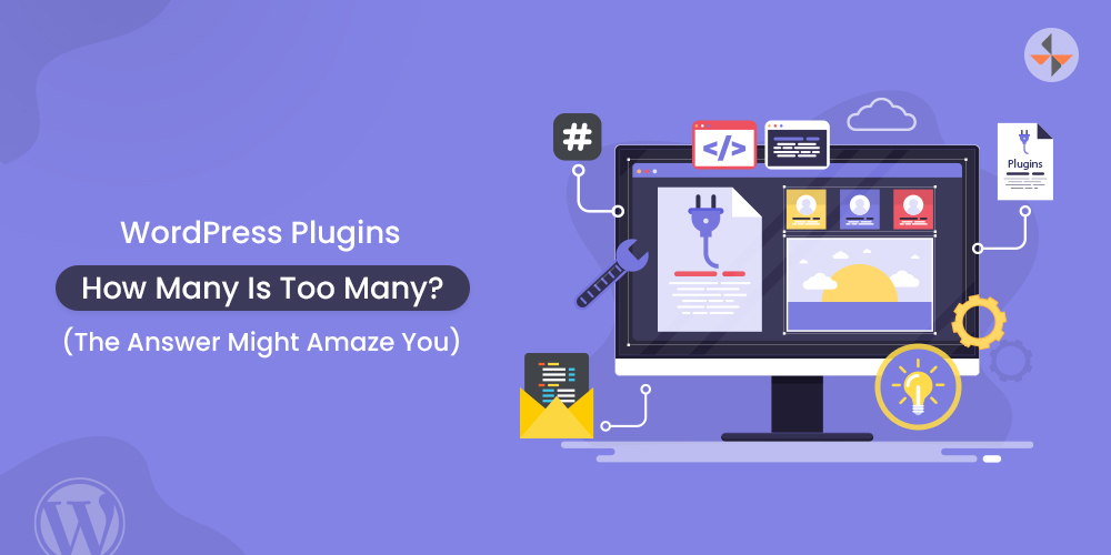 WordPress-Plugins-How-Many-is-Too-Many