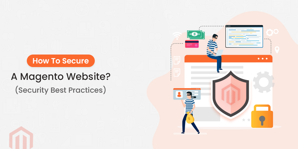 How To Secure A Magento Website